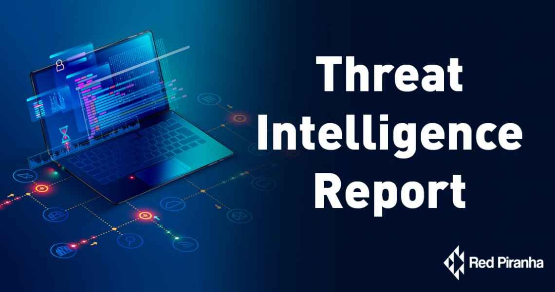threat-intelligence-report